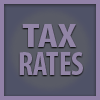 Tax Rate